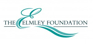 Elmley logo